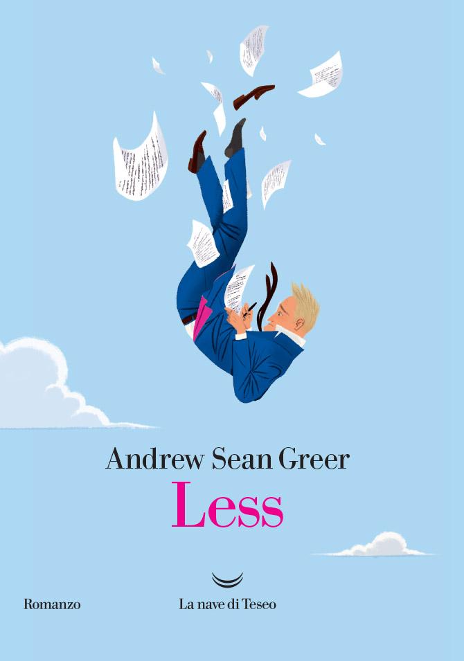 greer-less
