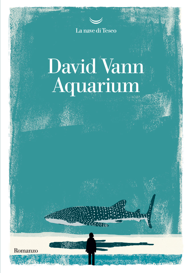 vann-aquarium